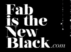 fab is the new black